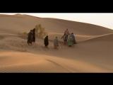 Баба Азиз _ Bab`Aziz (2005)