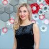 Olga Dzhima