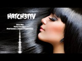 Dirty Dutch, House, Melbourne Bounce, Minimal &amp JUNGLE TERROR!VOL 7MIXED BY HATCH3T