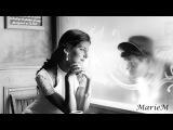 Halie Loren - Le Premier Bonheur du Jour