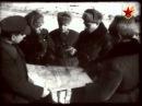 4 выпуск. Перелом. Хроника Победы. Клинско-Солнечногорская оборонительная операция.