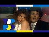 Gilla - Gentlemen Callers Not Allowed (Bobby Farrell) TopPop