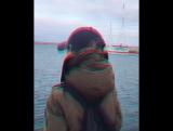 Instagram video by RADA ➖RADOSLAVA •
