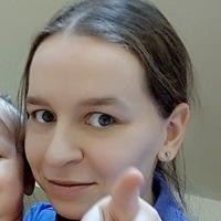 Екатерина Добрица
