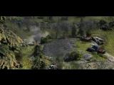 v-s.mobiЗА ЧТО - Музыкальный клип от REEBAZ World of Tanks