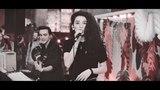 Sky Truffles - Red Market (live)