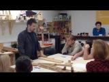 Лекция по древесине и способам обработки