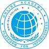 IBAY.ONLINE - Автоматизация отдела продаж