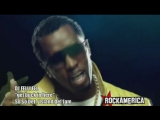Dj Felli Fel ft Diddy_ Akon_ Ludacris Lil Jon - Get Buck In Here (2008) Яндекс.Видео