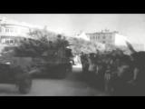 Владимир Захаров (Рок-Острова) - Эх путь дорожка фронтовая (Песенка фронтового шофёра)