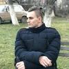 Vova Didinsky