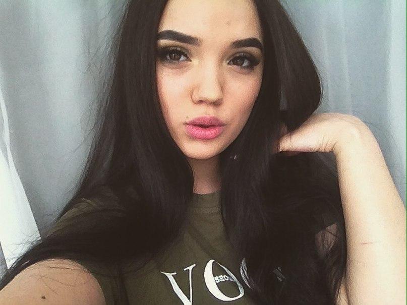 Екатерина Кондратьева   Новосибирск