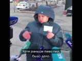 Если за мной никого не будет, меня сольют по-быстрому Игорь Востриков, потерявший в кемеровской трагедии семью и занявшийся расс