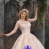 Свадебный салон Белая Леди г.Барнаул