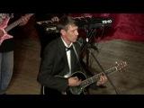 Cool Music 10 Владимир Волжский белые ночи Пермских лагерей Маэстро сентиментального шансона