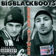 Big Black Boots - Нам хорошо feat. Тэона