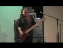 The Aristocrats - Boing! Im In The Back