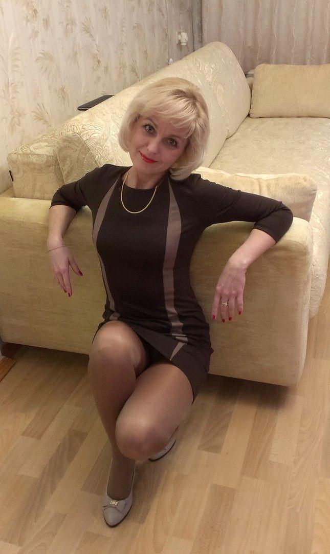 poznakomitsya-s-mamashey