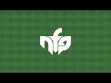 Zardonic - Crush it (Dub Elements Remix) [eOne Music]