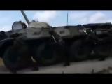 От Спецназа до Разведки от Афгана до Чечни от МВД до ФСБ ® HardCore Functional Extreme Tactical CrossFit Training Special Forces
