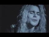 White Lion - When The Children Cry HD