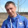 Sergey Tabunov