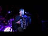 Фёдор Чистяков И Друзья впервые в Чикаго,Rock, Blues &amp Drive,полный концерт, Sun Oct 29 2017 part 1