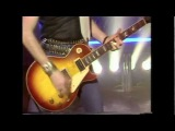 Motorhead - One Track Mind - HD 1080p