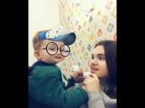 Instagram video by?LITTLEMAN OSTAP • Feb 10, 2018