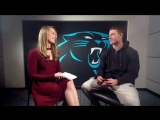 Whats an interview without a few rapid fire questions!? Check out our Q&A with @run__cmc!