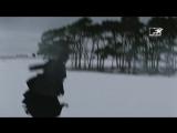 LYKKE LI - I Follow Rivers (The Magician Remix) (MTV NEO)