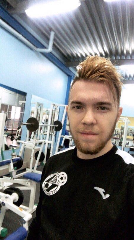 Николай Шистеров   Екатеринбург