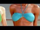 Armand Van Helden feat Tara McDonald - My My My (HQ Quality)