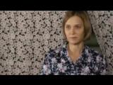 Наталья Попова Дурман-трава