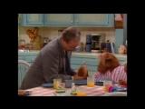 Alf Quote Season 2  Episode  22_Булочка
