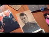 Наши Герои. Песня военного времени