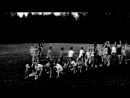 2 отр 4 смена (отрядный танец на футбольном поле)