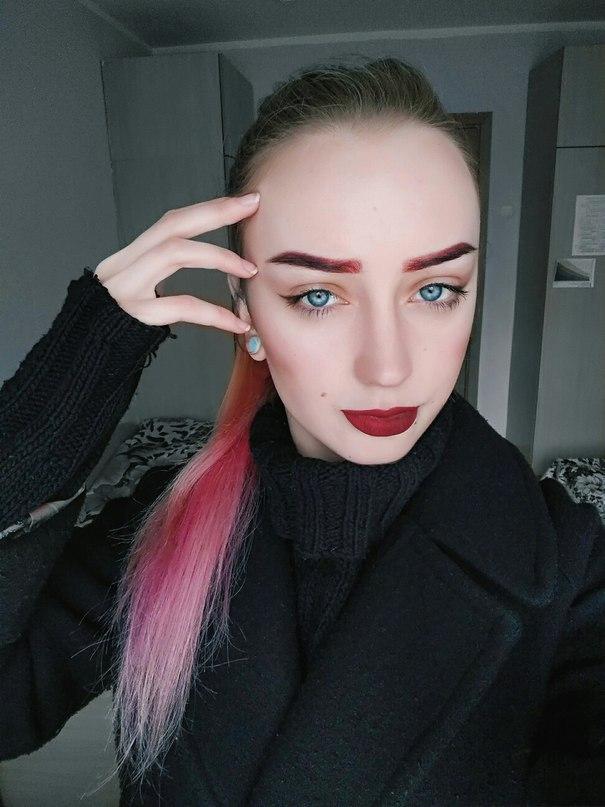 Виктория Ковальски   Барановичи