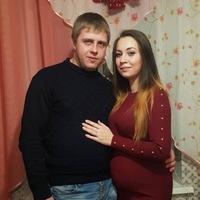 Анюта Котенко