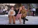 День Победы в прямом эфире: смотрим выступление Елены Ваенги и группы «Любэ»