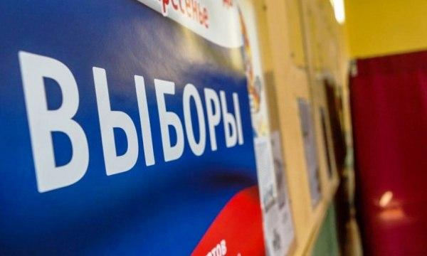 В Зеленчукском районе более 20 депутатов получили мандаты в Советы трех сельских поселений