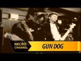 Обзор на Gun Dog melodic nu-metal alternative