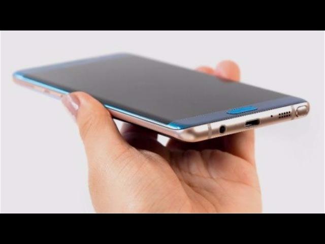 Best New phablet 2018 |Top 10 Best Big Screen Phones