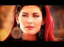 Невероятно красивое видео на музыку маэстро Эннио Морриконе