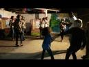 танцы[1]