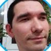 Блог | Станислав Шашкин | Цель | Жизнь | Бизнес