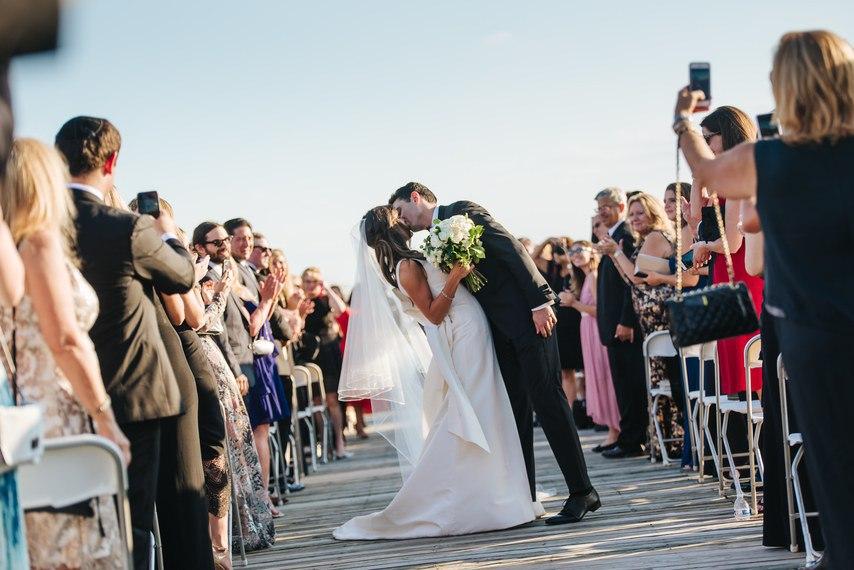 ephMI30n76I - За и Против фаты на свадьбе