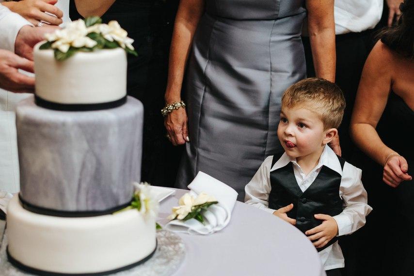 I10aHR3CHS8 - За и Против фаты на свадьбе