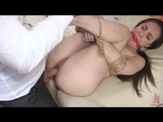 Casey Calvert - SexAndSubmission [All Sex, Hardcore, Blowjob, Anal, BDSM]