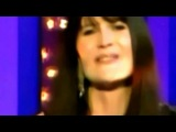 1965.05.23.Sandie Shaw - Long Live LoveUK